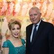0 Houston Ballet Ambassadors event September 2013 Margaret Alkek Williams, Jim Daniel