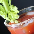 News_Bloody Mary_cocktail_generic