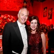 240 Bobby and Phoebe Tudor Houston Grand Opera Ball April 2015
