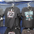 Players Tailgate Merchandise