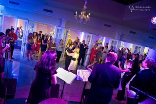 Belo Mansion & Pavilion, Dallas Bar Association, Dallas weddings, receptions