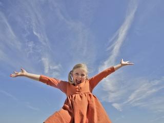 Austin Photo Set: News_Shelley Seale_happiness_September 2011_little girl