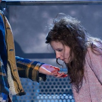 National Theatre of Scotland presents Let the Right One In