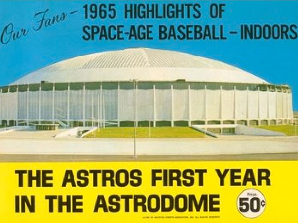 News_Astrodome_first year_promo