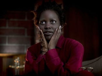 Jordan Peele digs deep with complex and horrifying Us