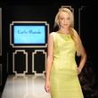 Austin Fashion Week 2014 Designer All Stars Runway Show Korto Momolu