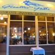 Austin Photo: Places_Food_quattro_gatti_exterior