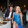 3 David and Courtney Cook at the Northwest Ministries Jeans & Jewels Gala October 2014