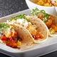 Urban Taco, Mexican, Bar, Restaurant