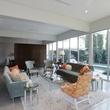 On the Market 2106 Crocker Fulton Davenport house August 2014 living room1