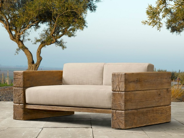 Houston 39 s best outdoor furniture stores from budget to luxe culturemap houston - Restoration hardware patio ...
