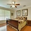 9013 Sautelle Austin house for sale bedroom