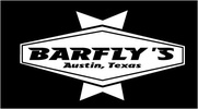 Barfly's