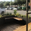 19th Street Parklet July 2014