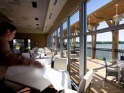 News_Marene Gustin_TV restaurants_Chez Roux