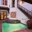 4 On the Market 134 Calle Catalina June 2014