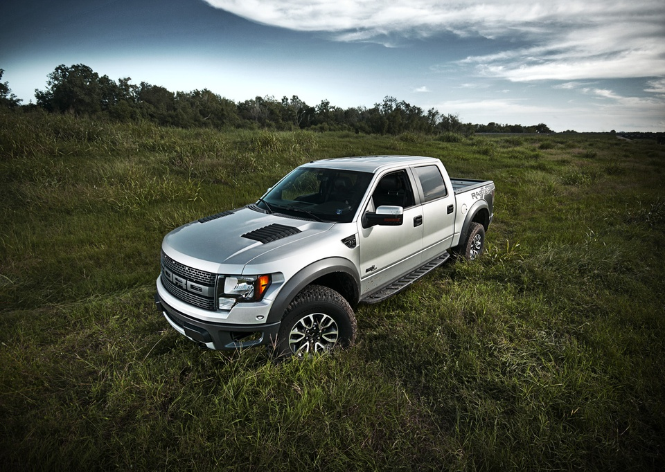 News_Sept12_FordRaptor