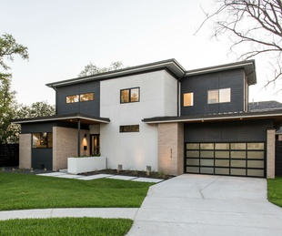 6th annual houston modern architecture design society home tour - Houston Modern Homes