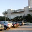 News_Neiman Marcus_The Galleria