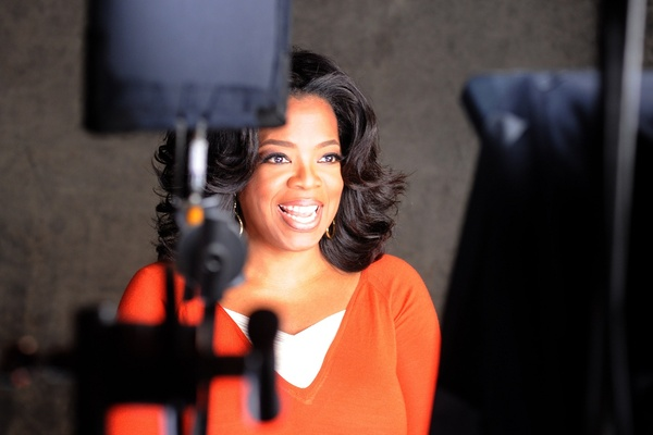 News_Oprah Winfrey