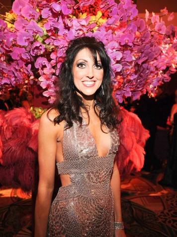 News_Shelby Colulmn_010510_Smith party_Jan. 2010_Coco Smith Mahoney