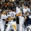 News_New York Yankees_baseball team