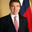 News_Rick_Perry_flag