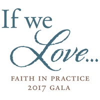 Faith In Practice's Annual Gala