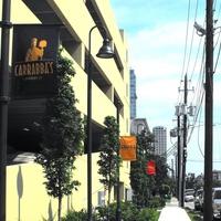 News_Carraba's_new restaurant_River Oaks_Mia's_Grace's