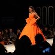 Austin Fashion Week 2014 Designer All Stars Runway Show Daniel Esquivel