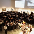 News_MFAH One Great Night_November 2011_crowd_venue