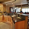 On the Market No. 902 Capitol Lofts July 2014 kitchen