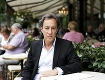 Kendall Morgan: New York Times architecture critic Michael Kimmelman on making cities better