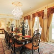 11 On the Market 2115 River Oaks Blvd. August 2014