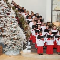 News_shelby_Houston_Children's Chorus 2_December 2013