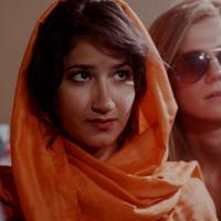 Austin Asian American Film Festival presents Farah Goes Bang