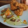 Mettle Fried Chicken
