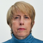 Jane Crowder Schmitt:
