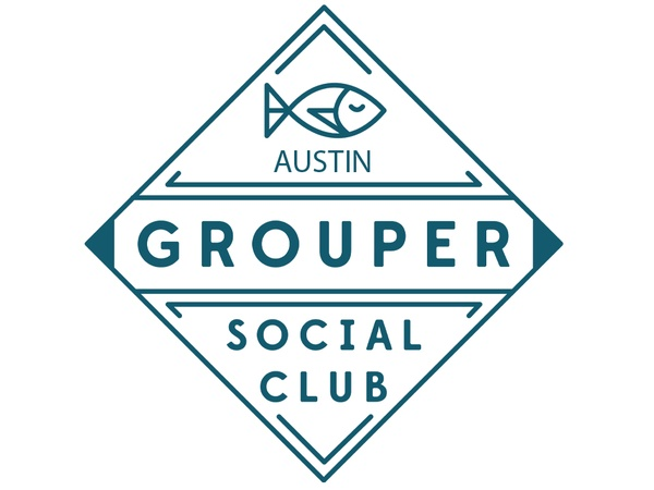 Austin Photo Set: News_Caitlin_grouper_Sept 2012_logo