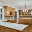 4009 Armstrong kitchen