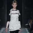 Marc by Marc Jacobs spring 2015 collection Look 20