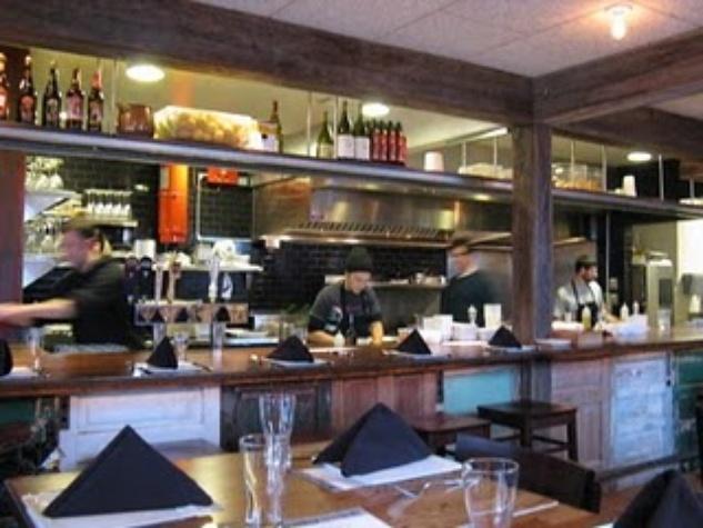 Austin photo: Places_Food_Barley Swine_Interior