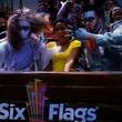 Six Flags Fiesta Texas presents Fiesta Texas