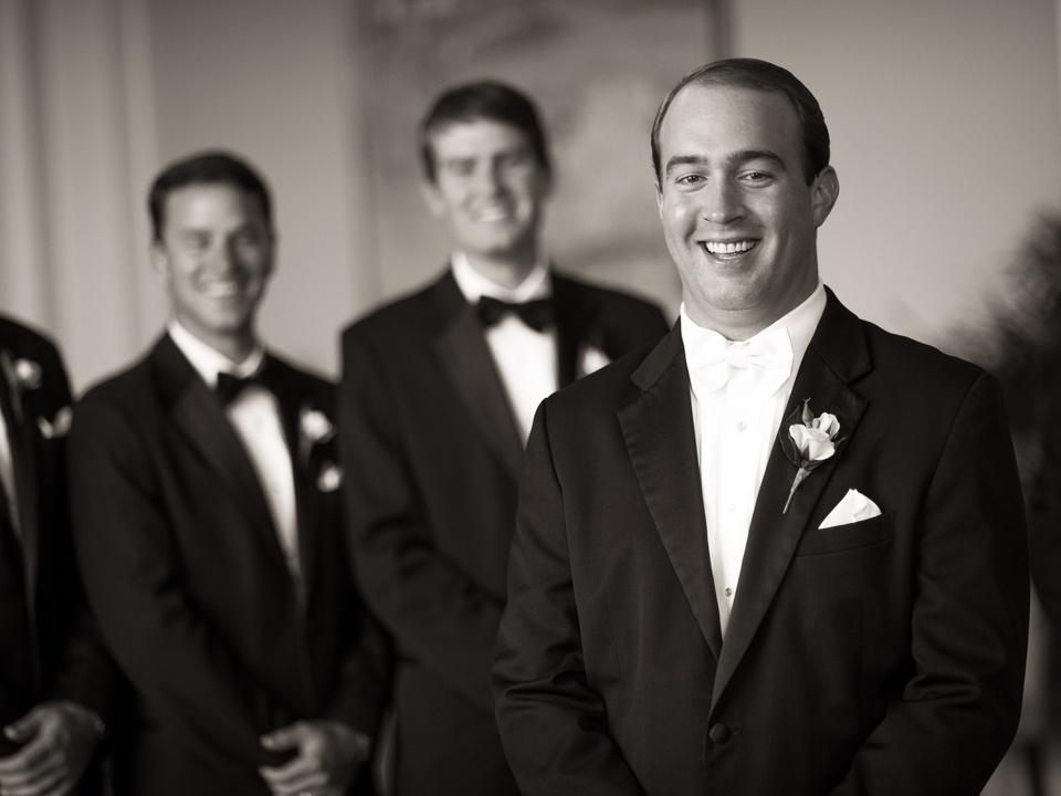 9, Wonderful Weddings, February 2013, Diana and Elliott