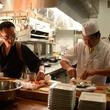 LLS Triniti Chris Kinjo MF Sushi