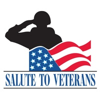 Houston West Chamber of Commerce presents Salute the Veterans Luncheon