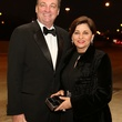 20 Ralph Burch and Beth Madison at HGO Concert of Arias February 2014