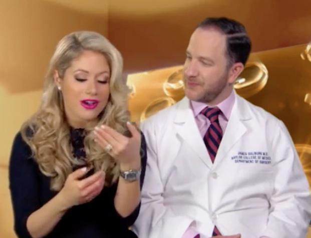 Married to Medicine Houston episode 5 Rachel and James iPhone love