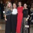 Tavia Hunt (Sherry Hill), Paula Wills, Kate Meyer, Rebecca Whitaker (Eliza J)
