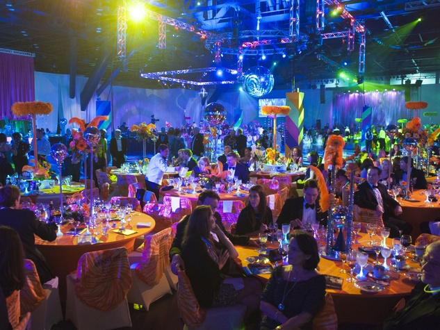 News_Disco Legends_February 2012_crowd_venue
